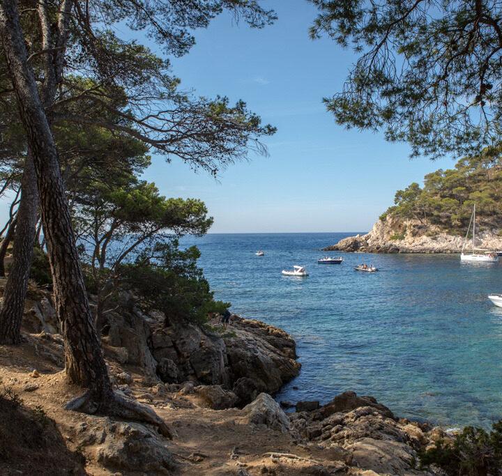 calanque_de_port_dalon_bateaux_pins_page_plages