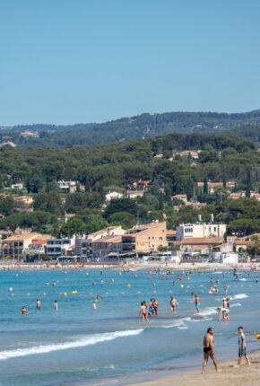 plage_des_lecques (4)