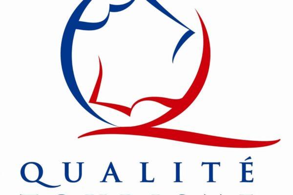 Logo_Qualité Tourisme