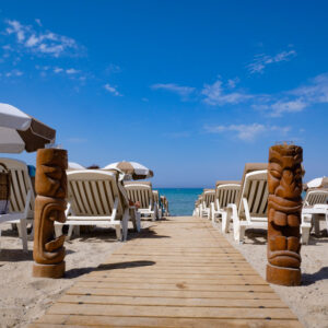 Tiki Beach-2