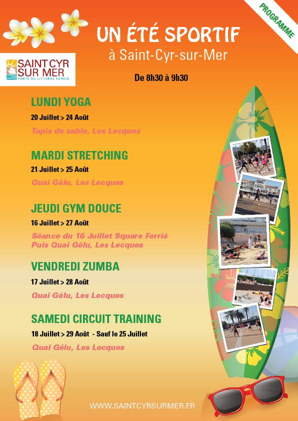 affiche_programme_sportif_été2020