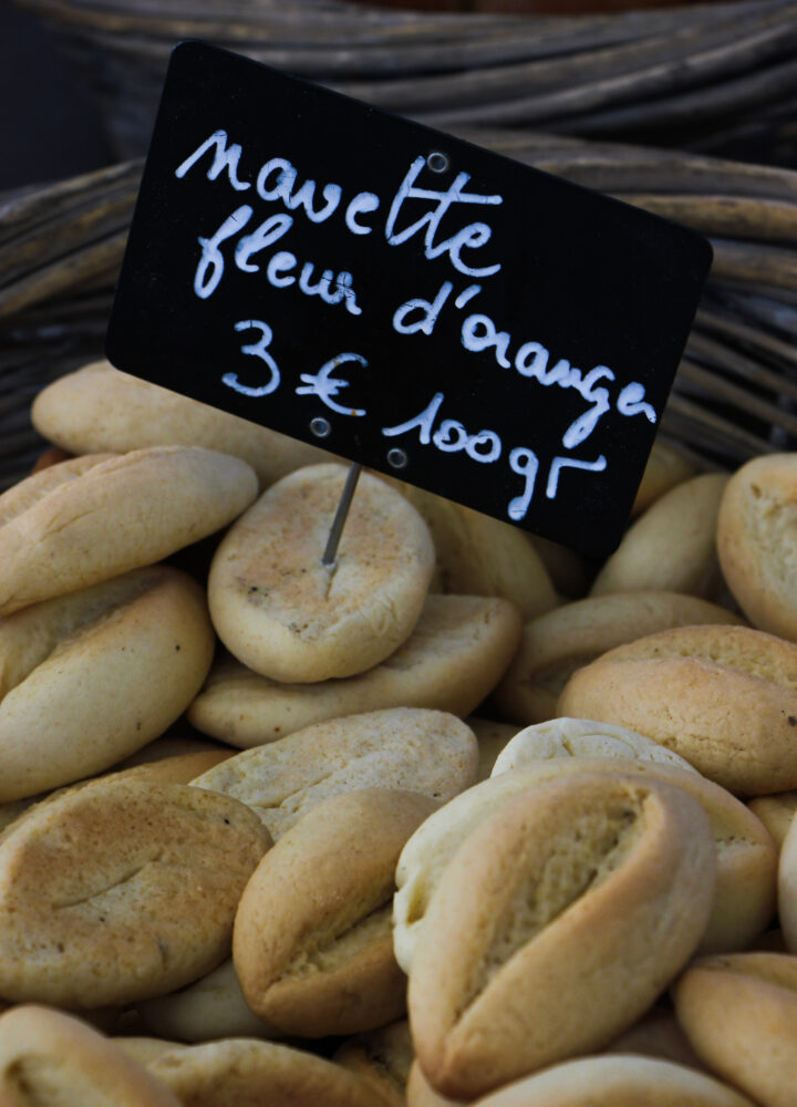 les_marches_fruits_et_legumes_marche_des_producteurs_navettes_du_marché
