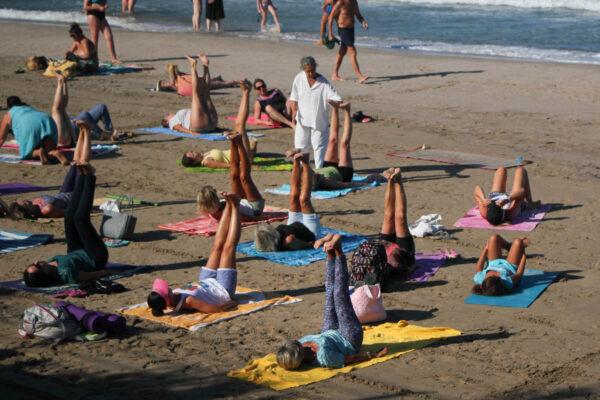 les_rendez_vous_bien_être_yoga_yoga_mercredi_matin