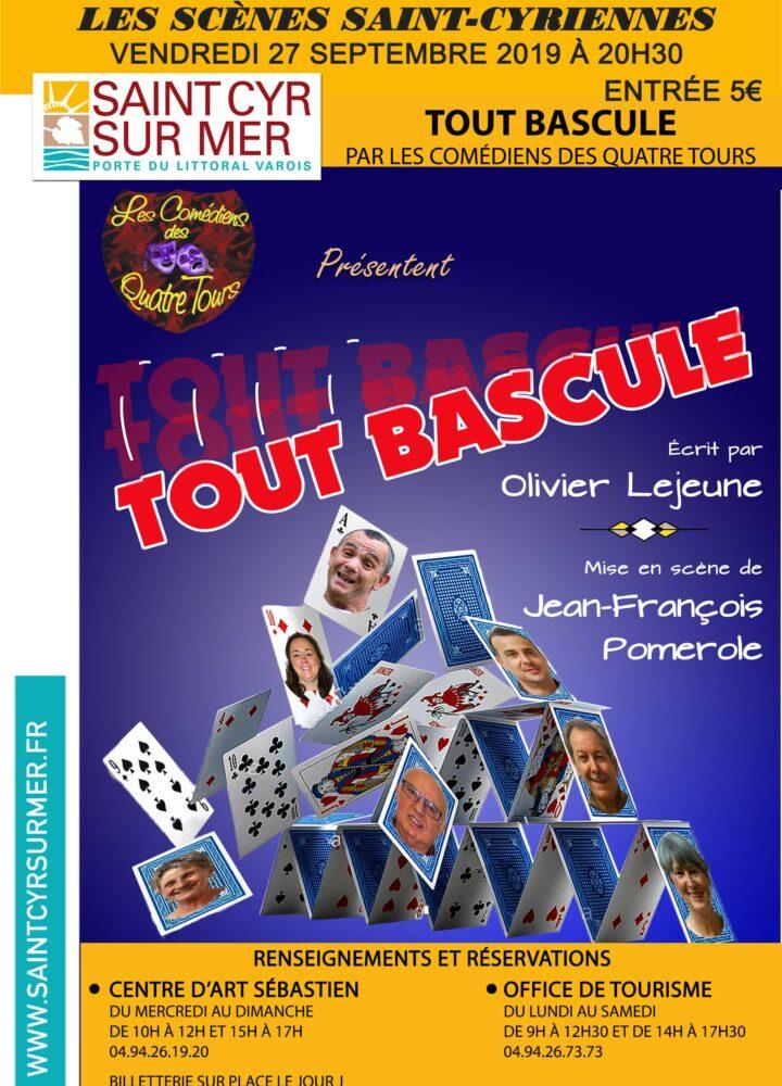 affiche_tout_bascule