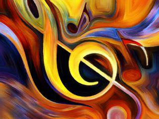 csm_melodies_d_automne_c4c7577dee