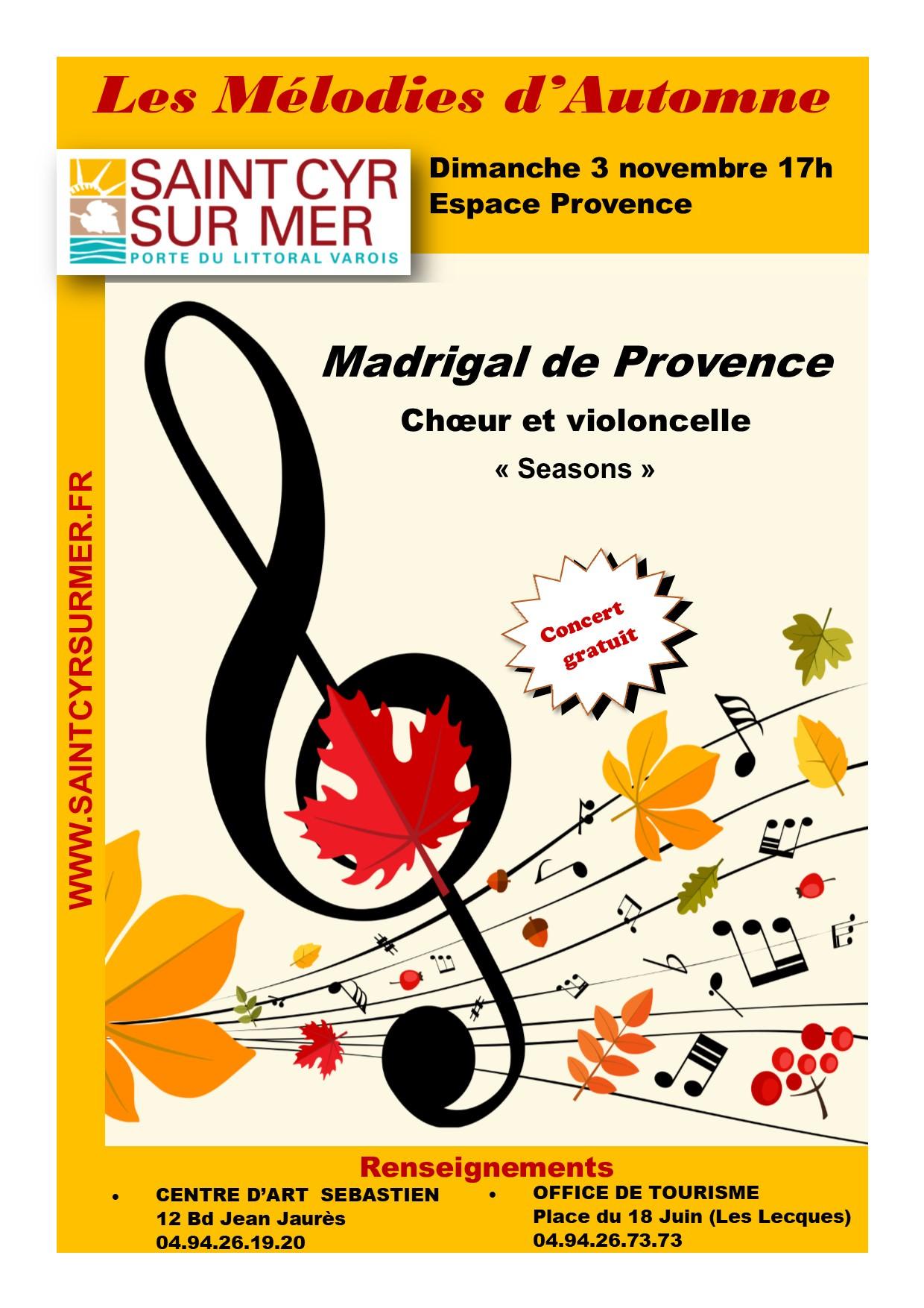 concert_du_cycle_melodie_d_automne