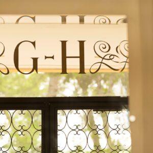 grand_hotel_les_lecques