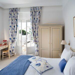 chambre_grand_hotel_des_lecques