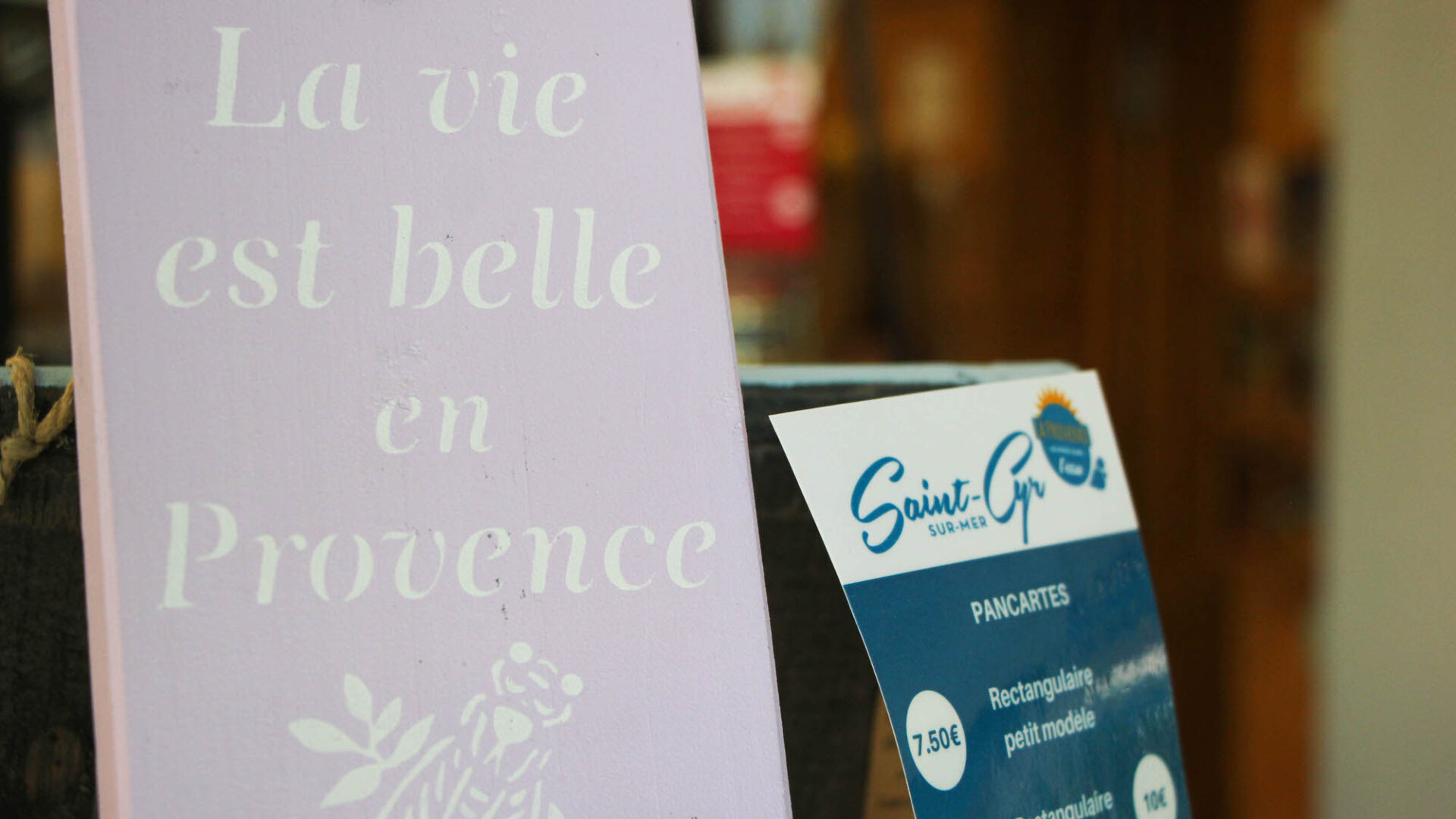 la_vie_est_belle_en_provence