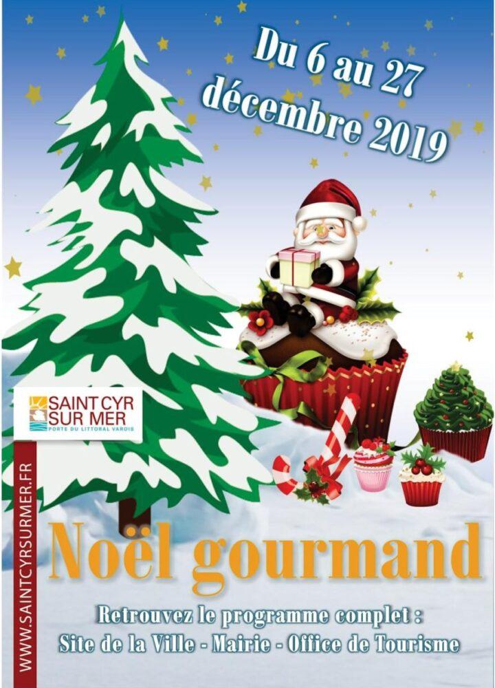 noel_gourmand
