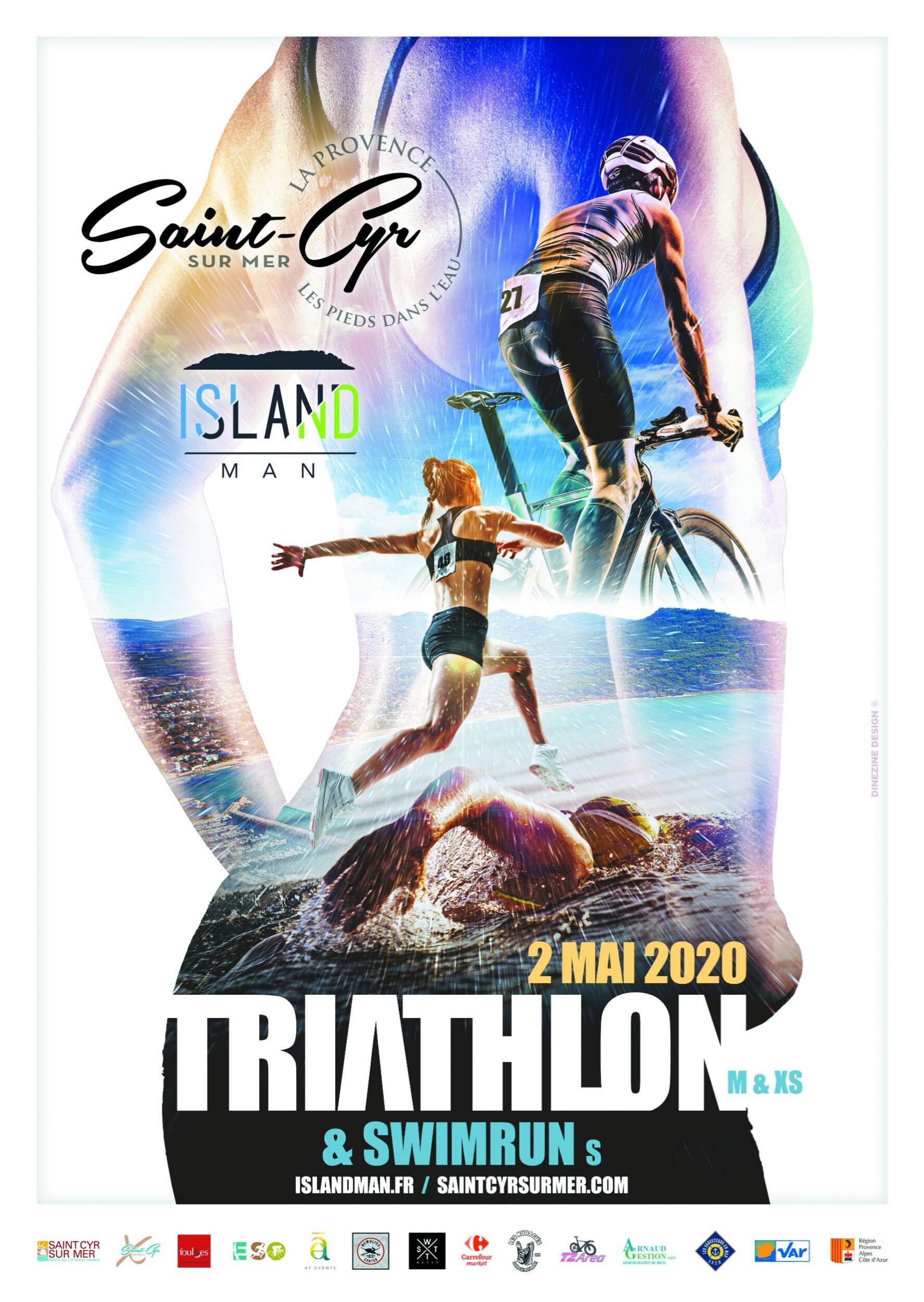 SAINTCYR_Triathlon_A3_Marge2mm_HD