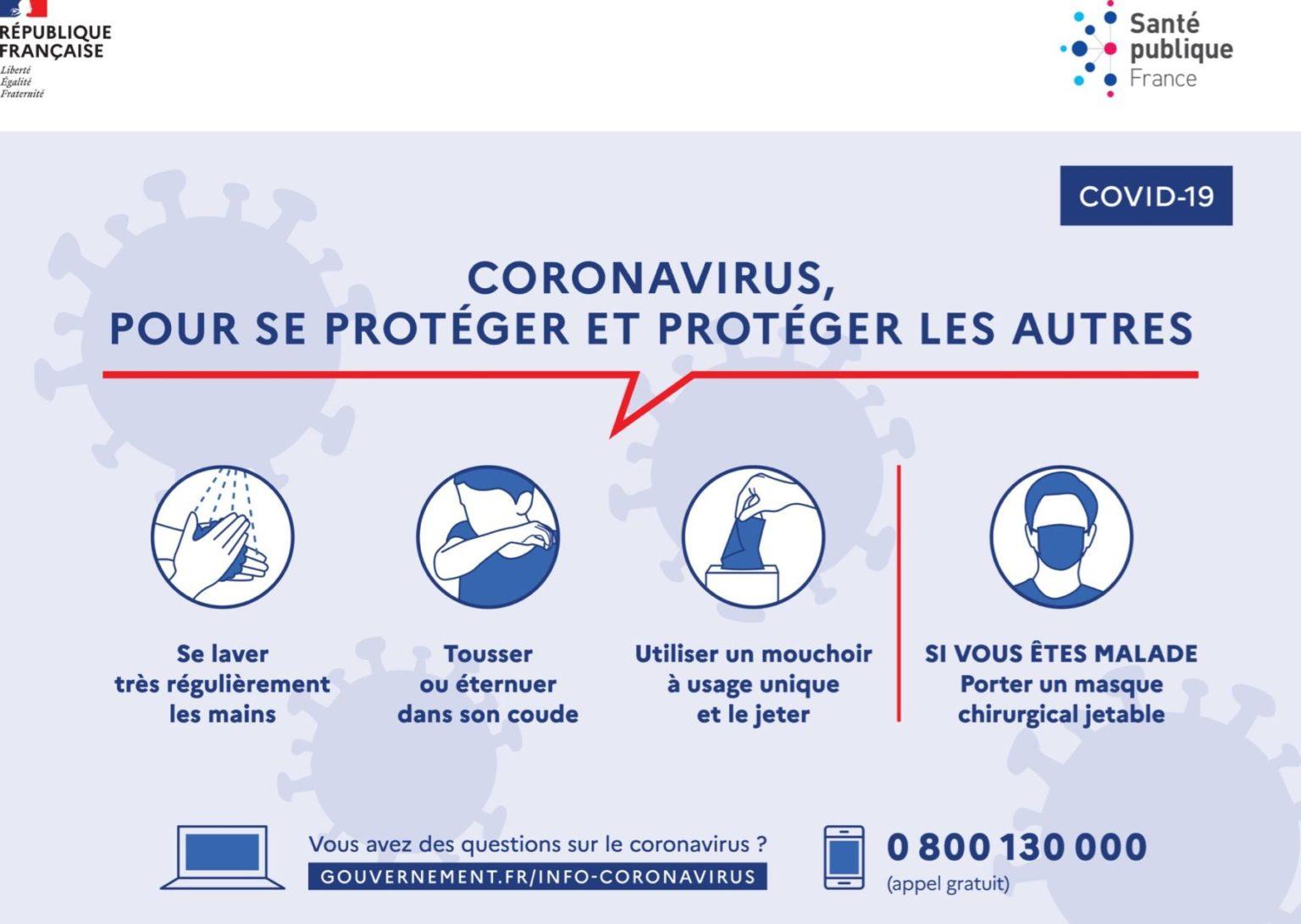 coronavirus-gestes-barri-res-51380__1_-1536x1091