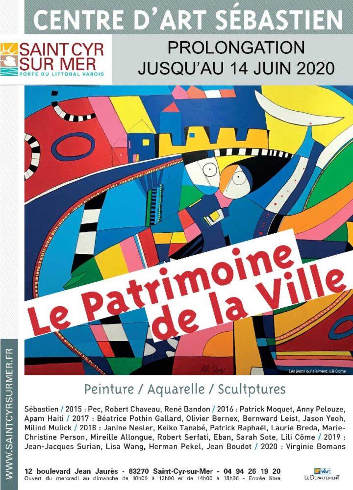 le_patrimoine_de_la_ville_saint_cyr
