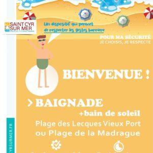 com_plage_v9baignade_et_baindesoleil