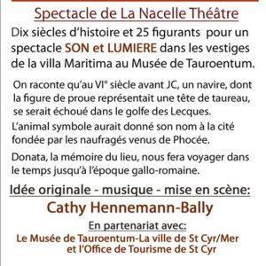spectacle_la_nacelle_theâtre