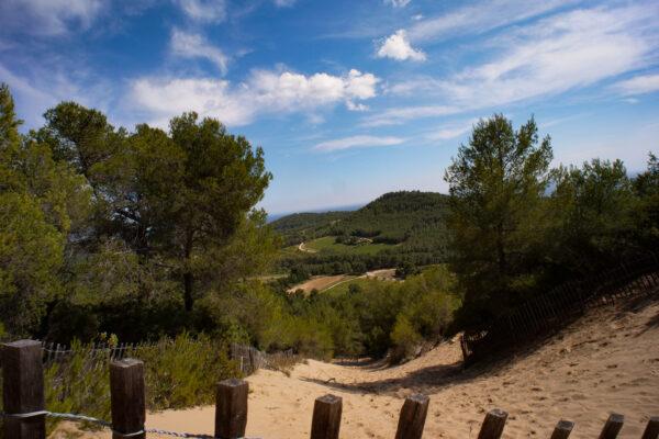 vue_dune_de_sable