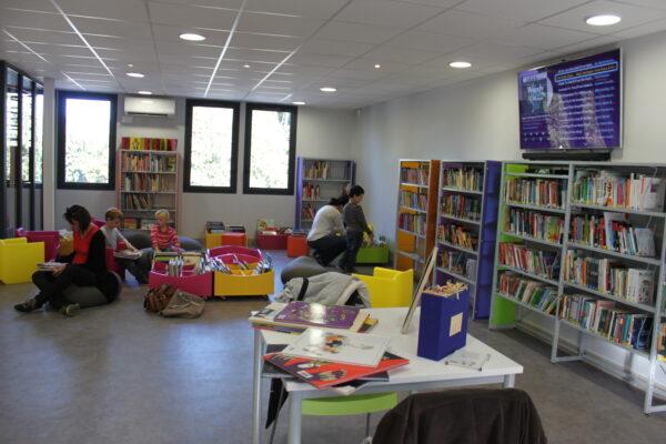 Bibliothèque_municipale_mireille_durand