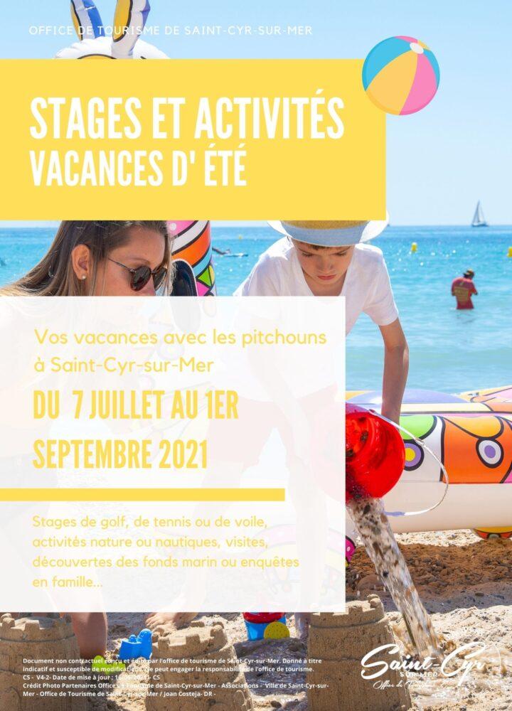 Stages_et_activites_vacances_d_ete_saint_cyr_sur_mer_2021