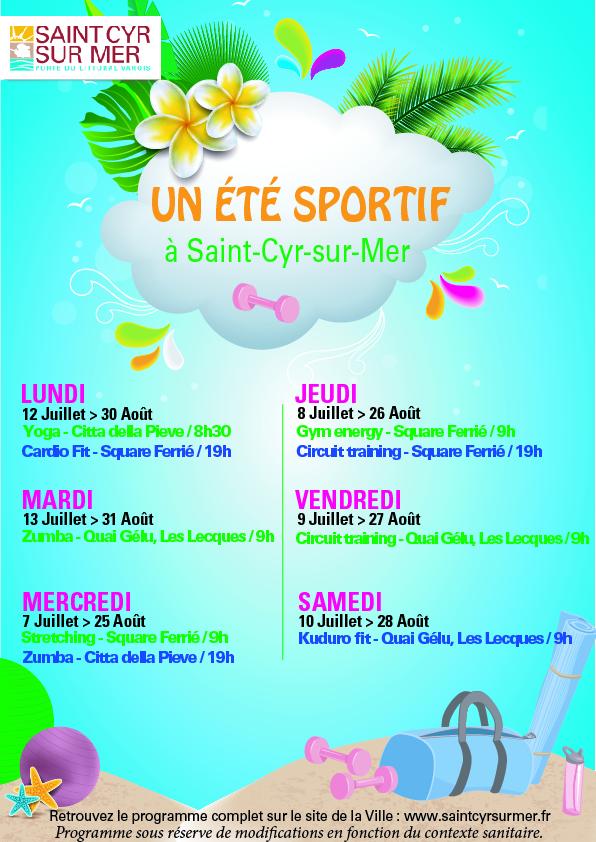 Affiche_votre_été_sportif