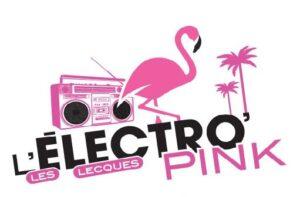 L'Électro Pink