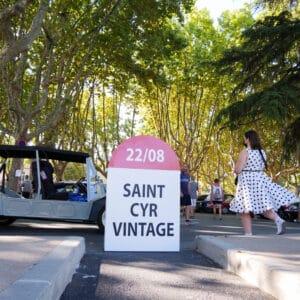 Saint_Cyr_Vintage_PlaceGabrielPéri