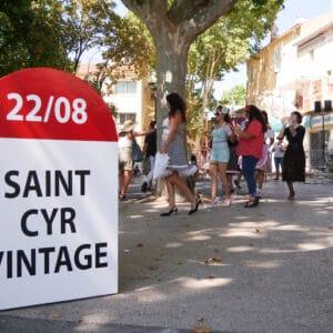 Saint_Cyr_Vintage