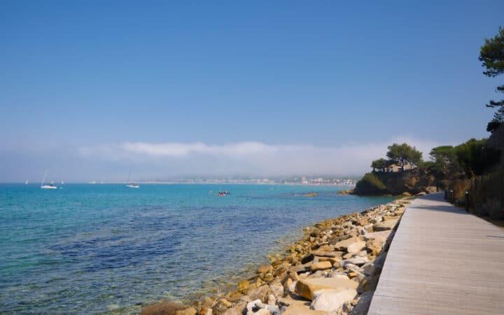 La_Madrague_Promenade