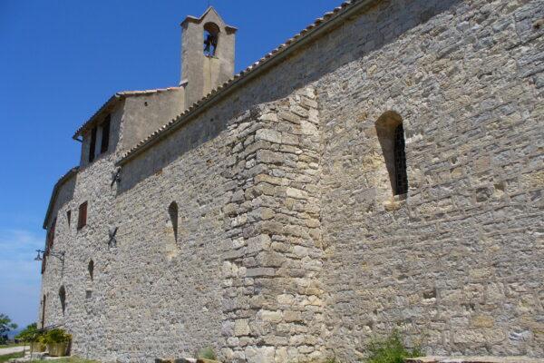 La_chapelle_du_Beausset_Vieux